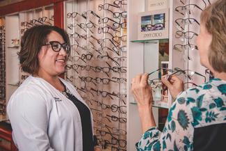 Eyeglass Frames Ventura Ca : Stylish Designer Frames & Eyewear in Ventura, California